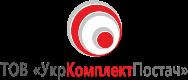 ukp.kiev.ua
